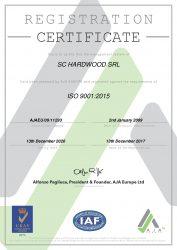 RMN-00312-4-QM_AJAEU0911293_CERT 2017-2020-page-001